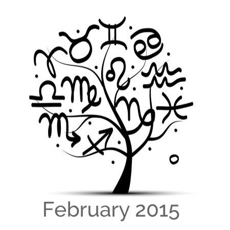 2015-01-30 10.17.12