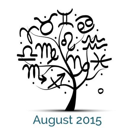 2015-07-31 23.43.22